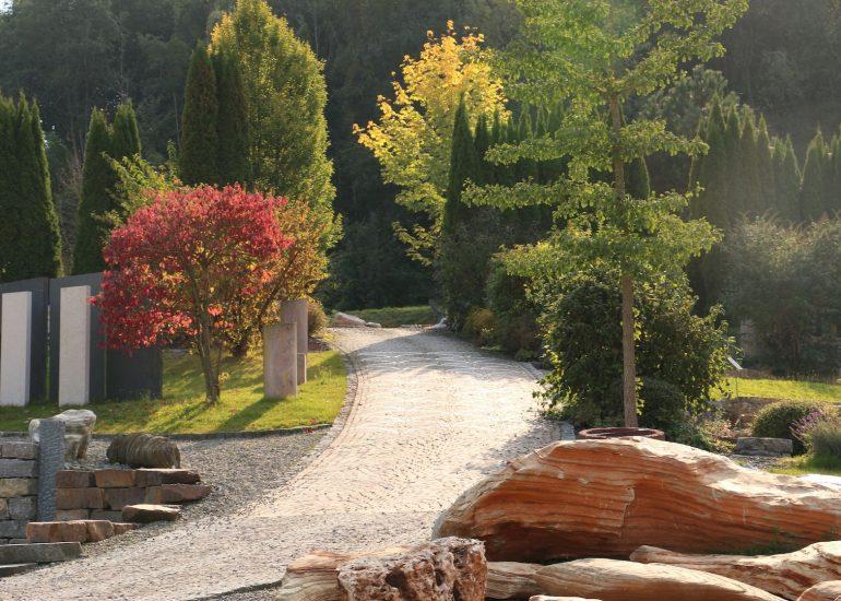 Naturstein-Garten_Galerie02