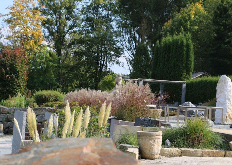 Naturstein-Garten_Galerie09