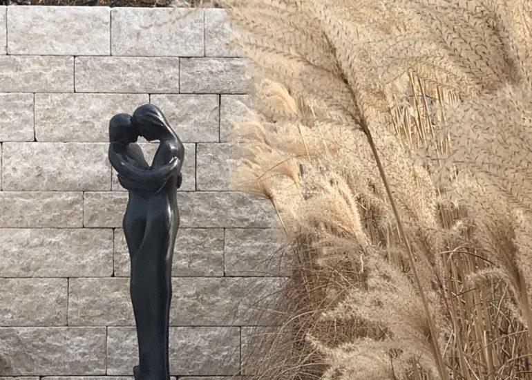 Naturstein beim Haubau_Galerie03