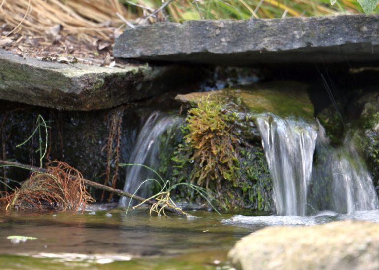 Naturstein beim Haubau_Galerie05