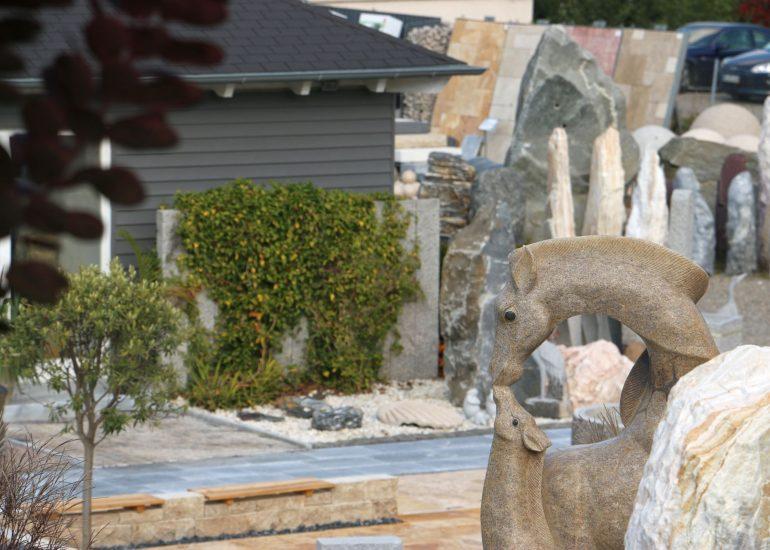Naturstein beim Haubau_Galerie07