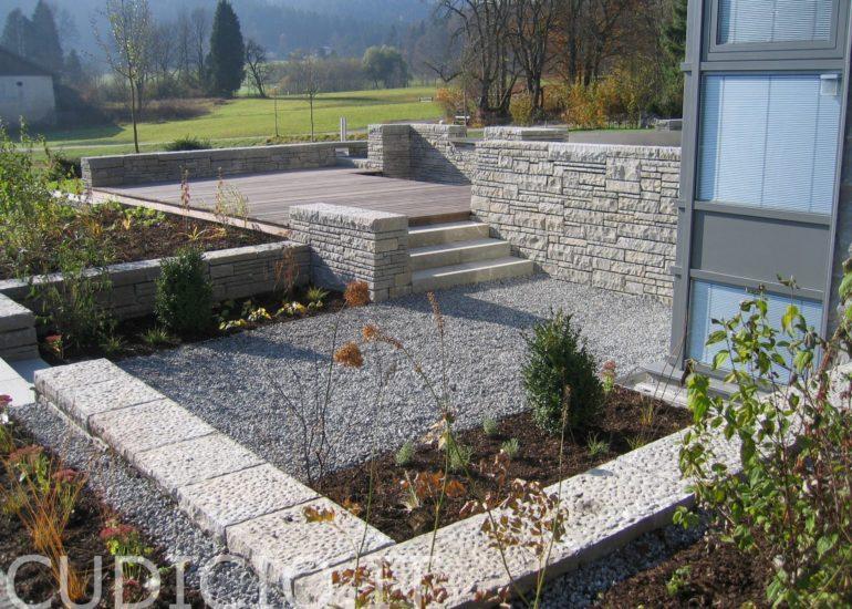 Natursteinpflaster-verlegen_Galerie07