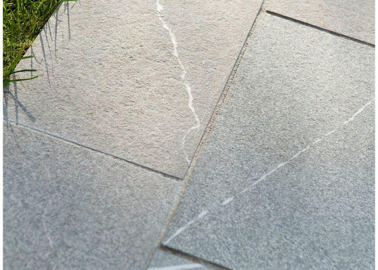 Natursteinpflaster-verlegen_Galerie08