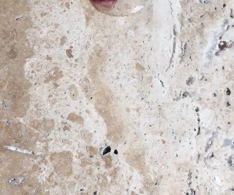 Rostflecken-auf-Natursteinen_Galerie01
