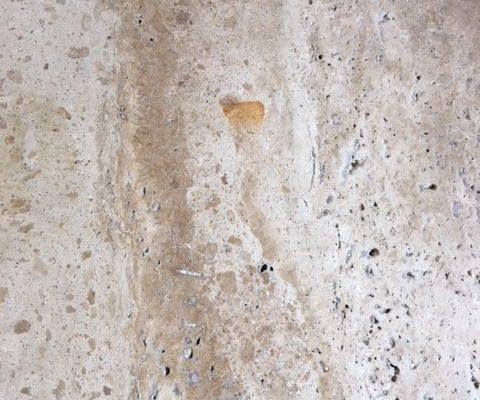 Rostflecken-auf-Natursteinen_Galerie02