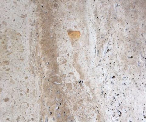 Rostflecken-auf-Natursteinen_Galerie04