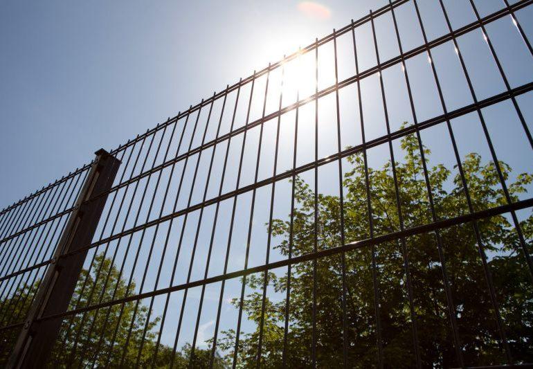 Zaun kaufen_Galerie01