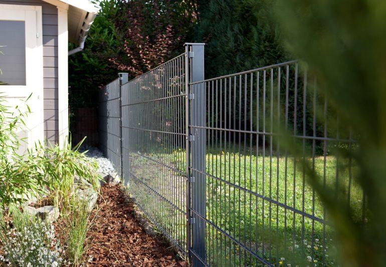 Zaun kaufen_Galerie02