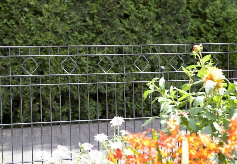 Zaun kaufen_Galerie03