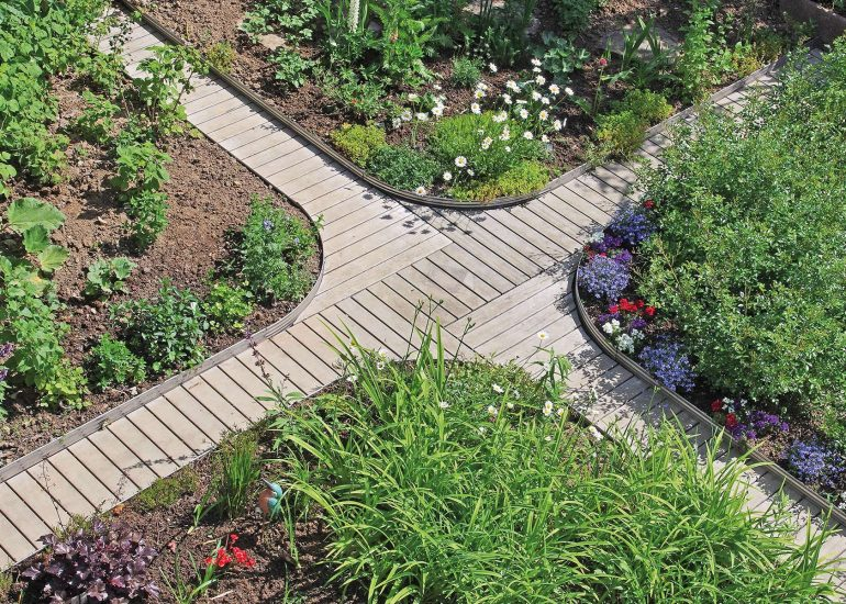 Garten mit naturstein_Galerie04