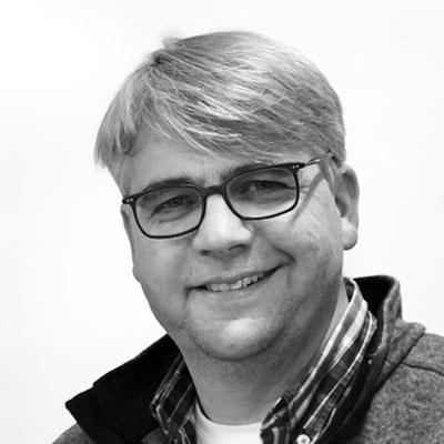 Ralf Sacker Kellewald