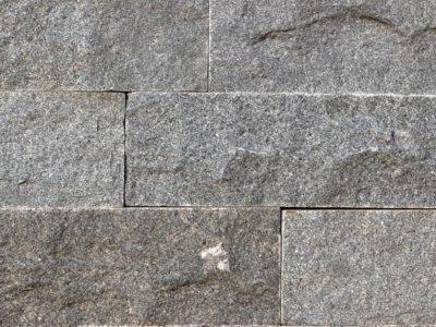 Mauerstein Granit Gala