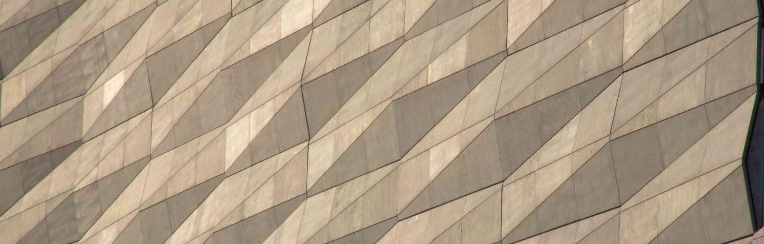 Traumhafte Natursteinfassaden – diese besondere Technik macht es möglich