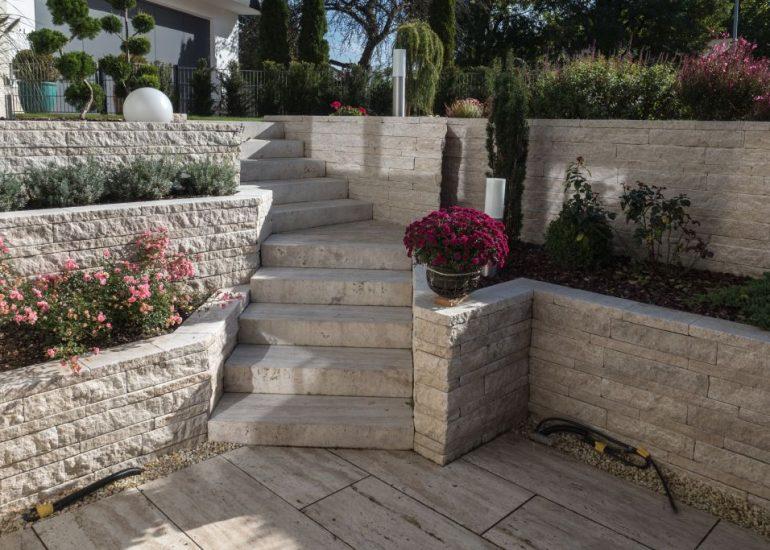 Kalkstein Kanfanar – alles Wissenswerte auf einen Blick