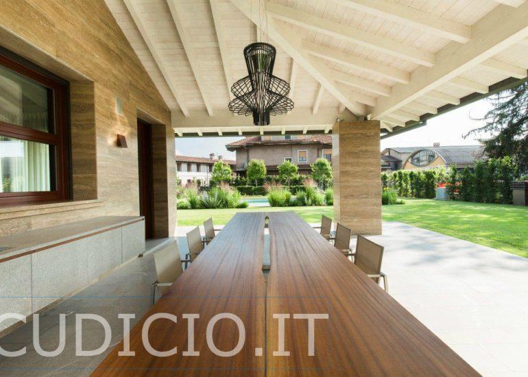 CUDICIO Pietra Piasentina – diese neue Marke revolutioniert den Natursteinmarkt