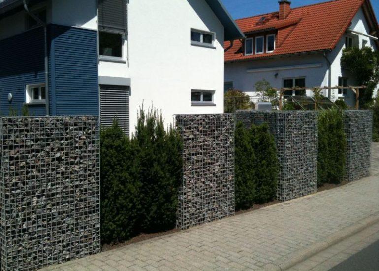 Sichtschutzmauern_Galerie05