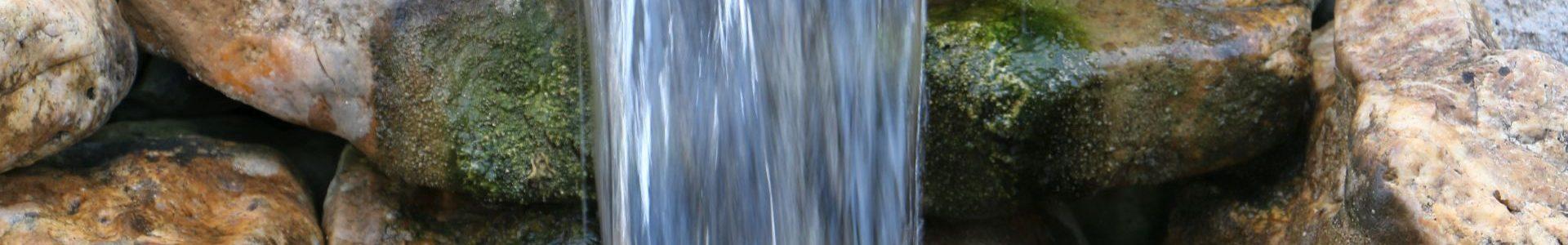 Wasserspiele für Natursteingarten_Galerie07