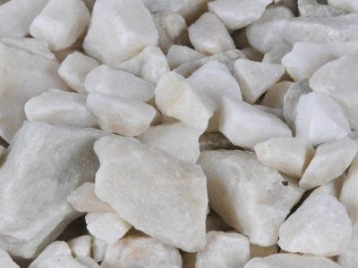blanco-macael-marmor-ziersplitt2
