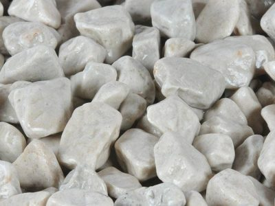 dolomit-alpencreme-zierkies