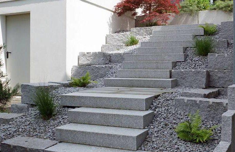 granit-bravo-stufen2