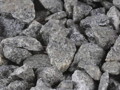 granit-ziersplitt-feinkorn-blaugrau