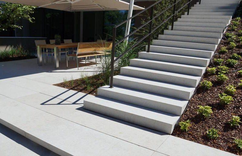 kanfanar-stufen2