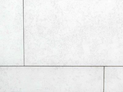 BodenplatteKalkKanfanar