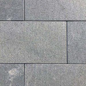 Terrassenplatten Granit Gala