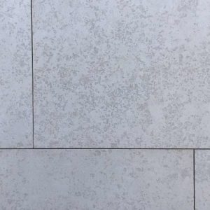 Terrassenplatten Kalkstein Kanfanar