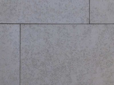 Terrassenplatte Kanfanar Kalkstein