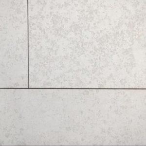 Terrassenplatte Kalkstein Kanfanar® sandgestrahlt und gebürstet, Kanten gesägt, hydrophobiert