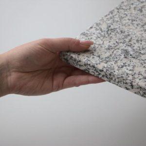 Fensterbank Granit G602 HB, geschliffen