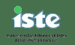 Industrieverband Steine und Erden Baden-Württemberg e.V.