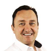 Markus Holder, KSV Geschäftsführer
